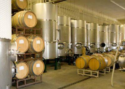 bodega-vino-depositos