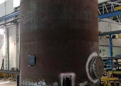 deposito-industrial