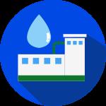 Equipos para tratamiento y depuración de aguas