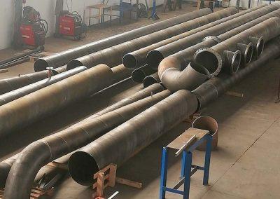 fabricacion-tuberias-1