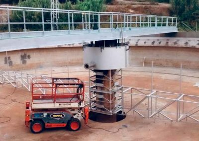 instalacion-depuradora-aguas