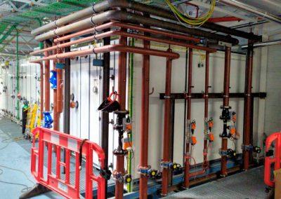 instalacion-industrial-2