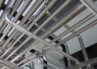 instalacion-tuberias-1