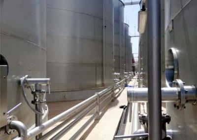 instalaciones-cooperativa-1