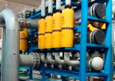 maquina-osmosis-desaladora
