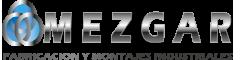 Mezgar Fabricación y montajes industriales