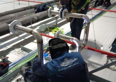 tuberias-industriales-instalacion