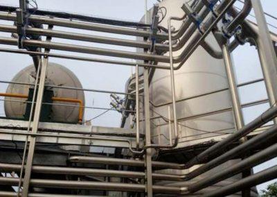 tuberias-industriales-mezgar