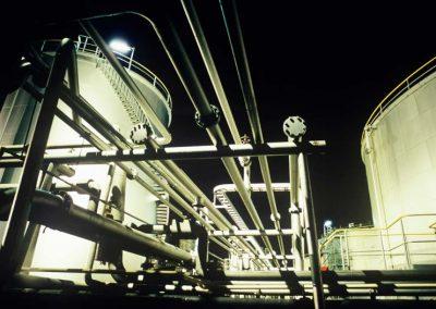 tuberias-refineria